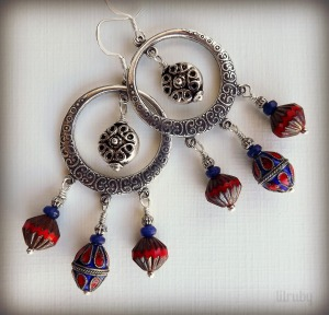 jewelry 003