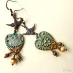 jewelry 1016