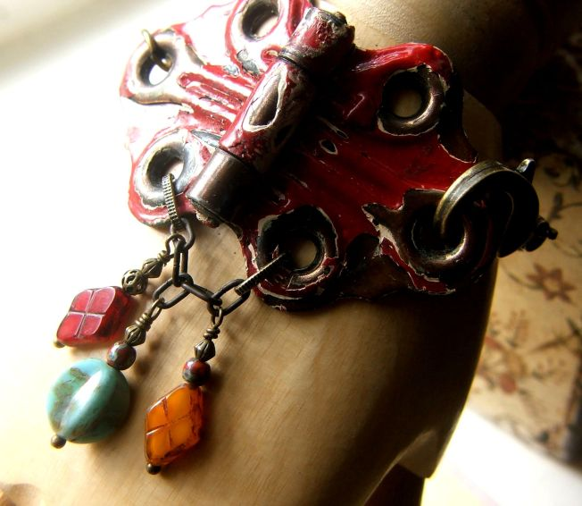jewelry 1155