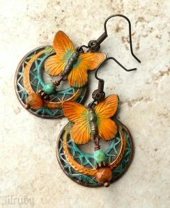 jewelry 127