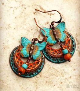jewelry 132