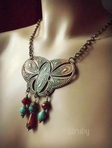 jewelry 1517