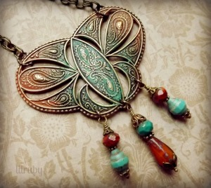 jewelry 1520