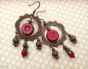 jewelry 2092