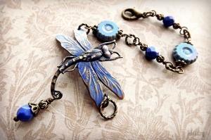 jewelry 2645