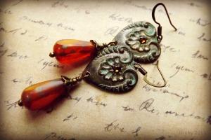 jewelry 865
