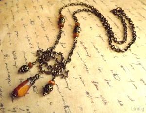 jewelry 871