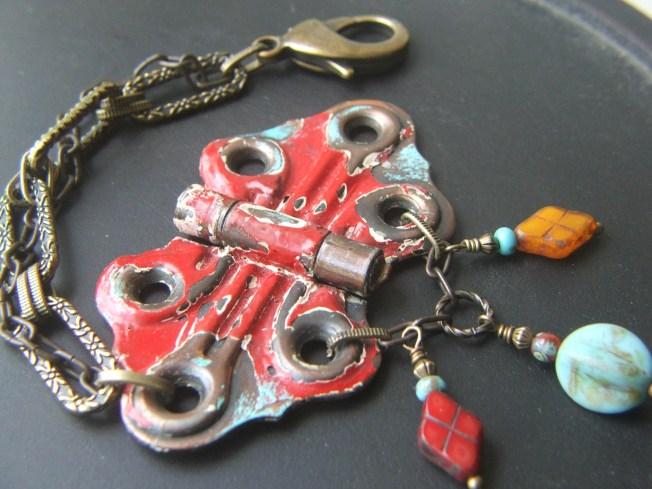 jewelry 4348