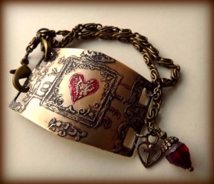 jewelry 563
