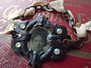 jewelry 286