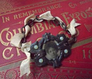 jewelry 292
