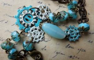 jewelry 1122