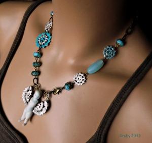 jewelry 1141