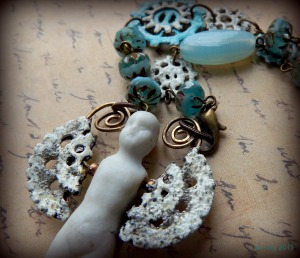 jewelry 1154