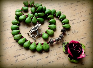 jewelry 1156