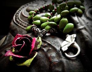 jewelry 1171
