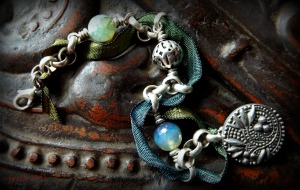 jewelry 880