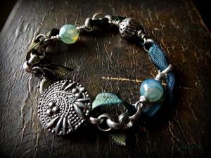 jewelry 882