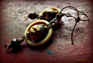 jewelry 940