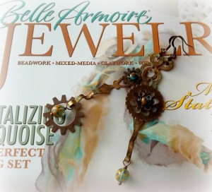 jewelry 977
