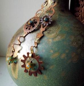 jewelry 992