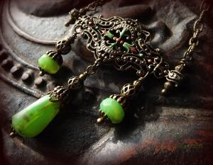 jewelry 1234