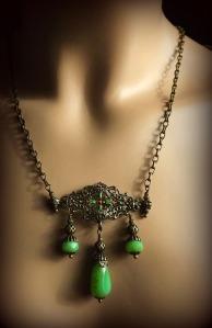 jewelry 1244