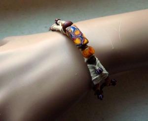 jewelry 1277
