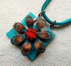jewelry 1284