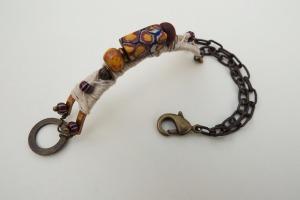 jewelry 1301