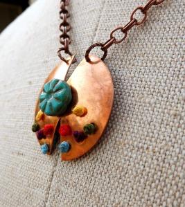 jewelry 1307