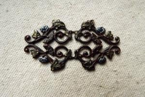 jewelry 1874