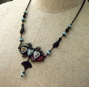jewelry 1886