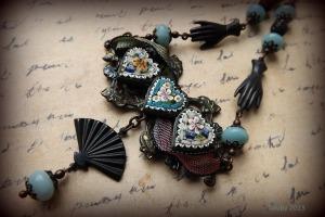 jewelry 1919