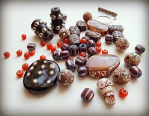 bead soup 004