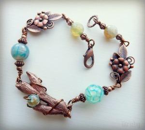 bead soup 012