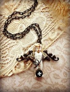 jewelry 2569