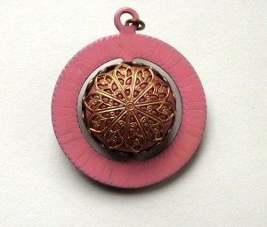 jewelry 2530