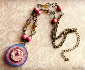 jewelry 2700