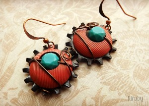 jewelry 2723