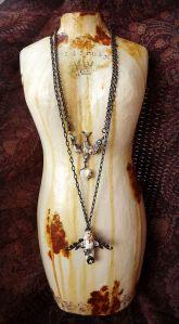 jewelry 189