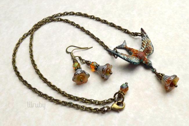 jewelry 1194