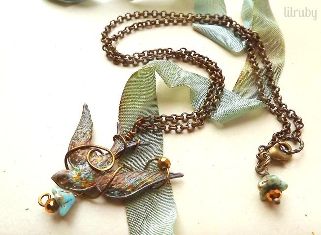 jewelry 1390