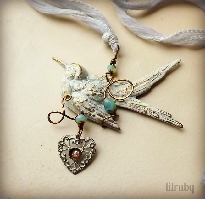 jewelry 1537