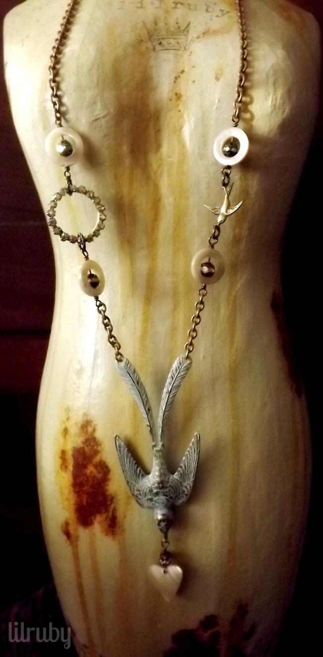 jewelry 1611