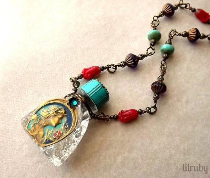 jewelry 1936