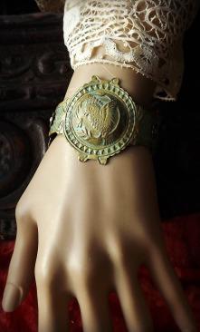 jewelry 1943