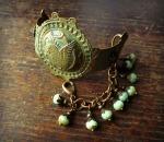 jewelry 1948