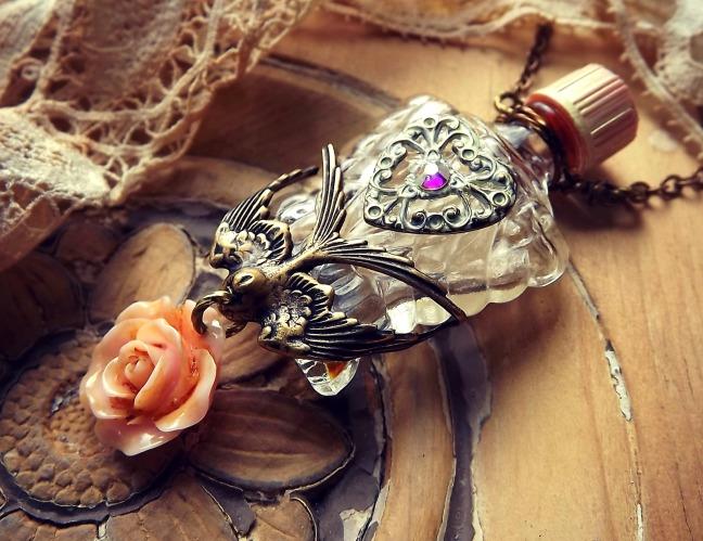 jewelry 1966