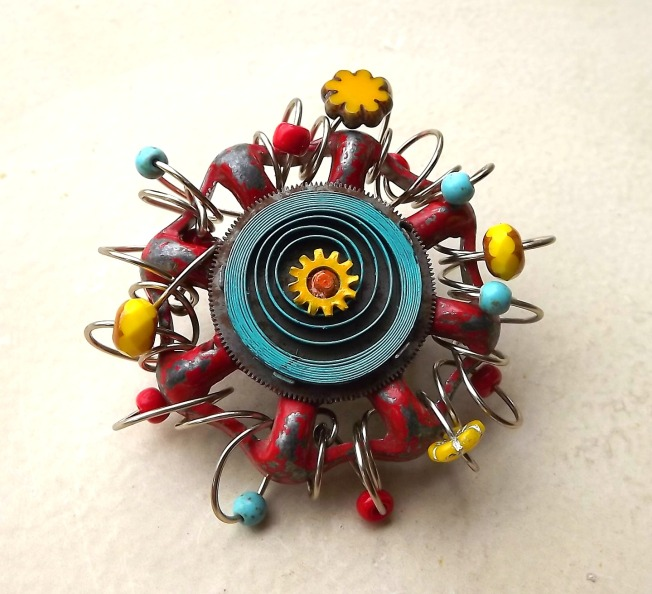 jewelry 1977